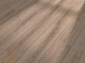 hq-set-pavimento-in-laminato-alaska-quercia-8-mm-classe-di-utilizzo-31-fondo-supporto-roll-sughero-1