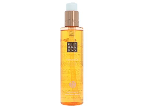 RITUALS Cosmetics Laughing Buddah Fortune Oil Körperöl, 200 ml