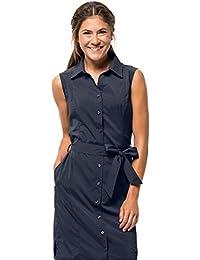 82ea41121e2 Suchergebnis auf Amazon.de für  Jack Wolfskin - Kleider   Damen ...