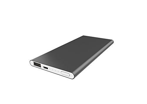 XOLO X060 Power Bank (Grey)