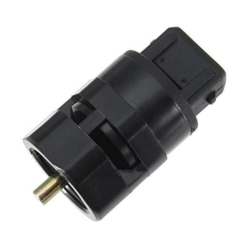 Capteur de vitesse MR122305 5S4783 Compatible avec Montero V6 Pajero/Shogun L200 L400 1994-2000