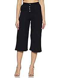 Max Women's Relaxed Fit Pants