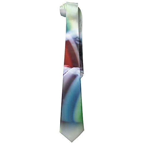 435c317b742 Funny easter shirt and tie for boys il miglior prezzo di Amazon in ...