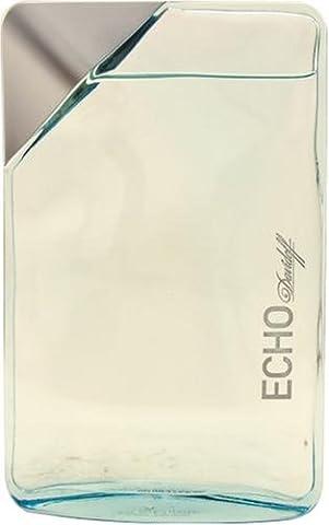 Echo von Davidoff - Aftershave 100 ml