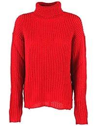 52d093eda6 Amazon.co.uk: SHIKI: Clothing