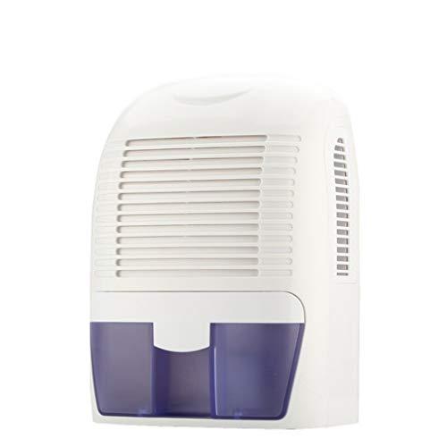 Tragbarer elektrischer Mini-Luftentfeuchter Elektrischer Mini-Luftentfeuchter Kompakt und tragbar für hohe Luftfeuchtigkeit in der Haushaltsausstattung Für Familienautos (a)