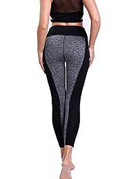 Amazon.es: ropa yoga - Pantalones deportivos / Ropa ...