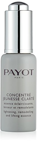 Payot Absolute Pure white Lightening Remodelling and lifting Essence, 1er Pack (1 x 30 ml) (Pigment Lightening Serum)