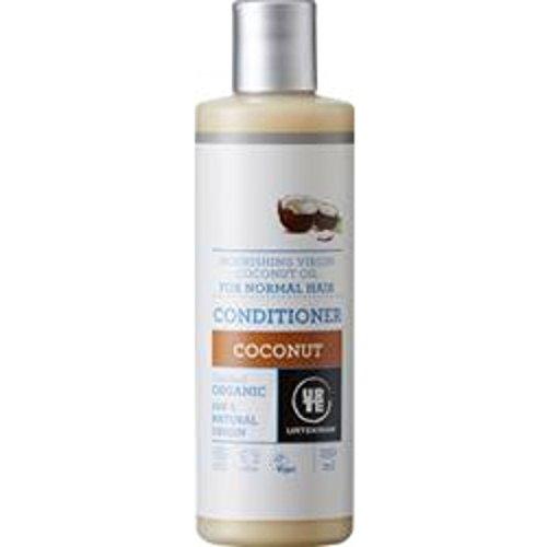 urte-kram-coconut-conditioner-250ml