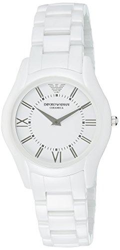 31k3ND6O3fL - Emporio Armani AR1443 Mens watch