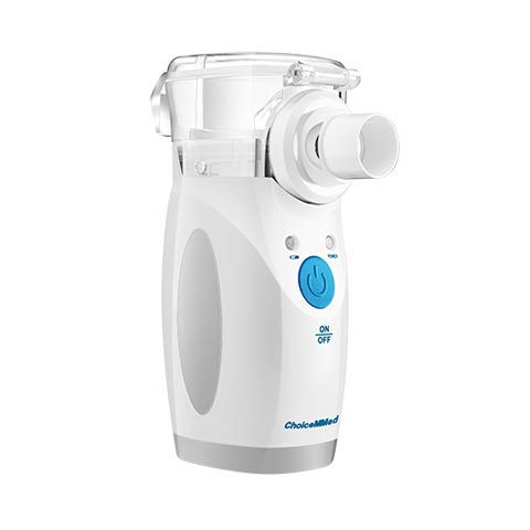 Oxygène HealthCare - NB-810B