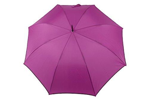 ombrello-donna-lungo-perletti-technology-fuxia-con-apertura-automatica-q935