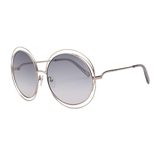 chloe-ce114s-734-chloe-lunettes-de-soleil