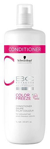 bonacure-color-freeze-conditioner-1000-ml