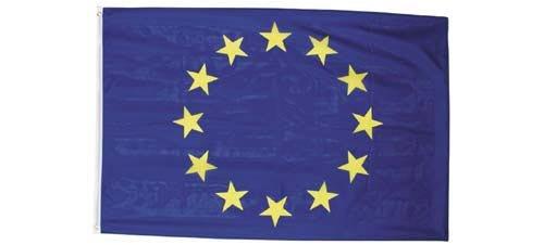 bandiera-150-x-90-cm-europa