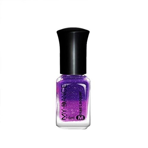 fashion-nail-polish-thermal-nail-varnish-color-changing-peel-off-varnish-beauty-sexy-cosmetic-lanspo