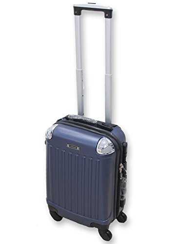 trolley-valigia-bagaglio-a-mano-abs-cabina-ryanair-easy-jet-4-ruote-low-cost-2017-blu