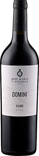 Domini - 2014-6 X 0,75 Lt. - Jose Maria Da Fonseca 2016