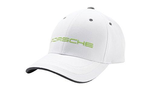 original-porsche-baseballcap-sport-golf-sonderedition-weiss-unisex-porsche-design