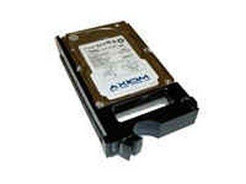 Drive Axiom Memory Lösung (AXIOM 1 TB 7200 U/Min HOT-SWAP SAS HD Lösung für HP PROLIANT Serie #461137-B21)