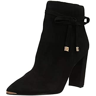 Ted Baker Qatena, Women's Ankle Boots Ankle boots