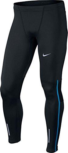 Nike Tech collant cappotti