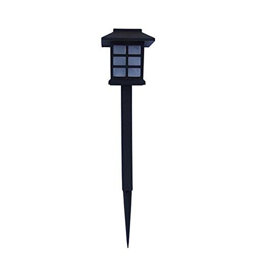 vollter-nouvelle-lampe-de-pelouse-lumiere-solaire-led-lampe-de-paysage-walkway-light-noir