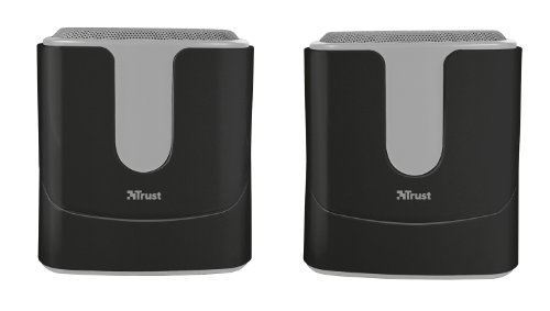 Trust-19852-Twizt-Rotating-20-Compact-PC-Speakers-for-Computer-and-Laptop-10-W-USB-Powered