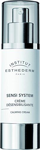 Esthederm Sensi System crema désensibilisante 50ml