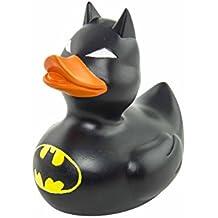 DC Comics canard de bain Batman
