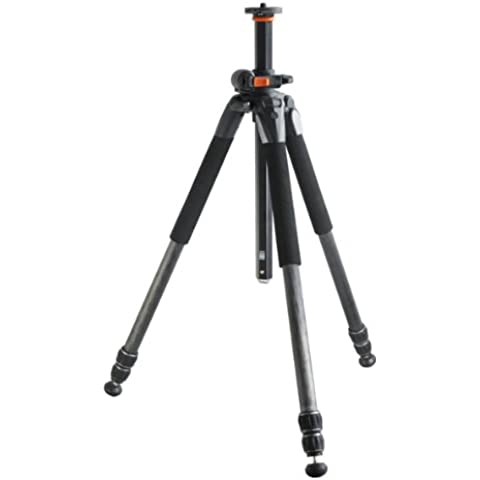 Vanguard Alta Pro 253CT Treppiede con Colonna