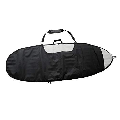 Baoblaze Sporttasche Tragetasche für Paddelboard Surfboard Tasche Bag Sup-Board Paddelbrett Stand up Board