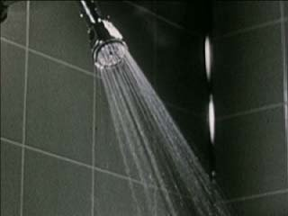 Preisvergleich Produktbild Educational Water Cycle Film: Pipeline to the Clouds (1951)