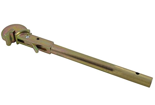 Axialspurstangen Klemmschlüssel 4-23 mm Justierwerkzeug Spurstange Werkzeug