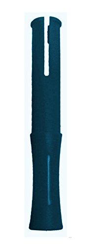 Abroller für Mini Stretchfolie / Handabroller