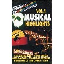 Musical Highlights Vol.1