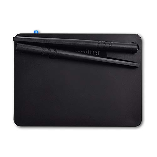 CHOULI HD585 Wireless HDMI Sender Empfänger Video 5,8 GHz 350m Sender Extender schwarz Hdmi-video-switching