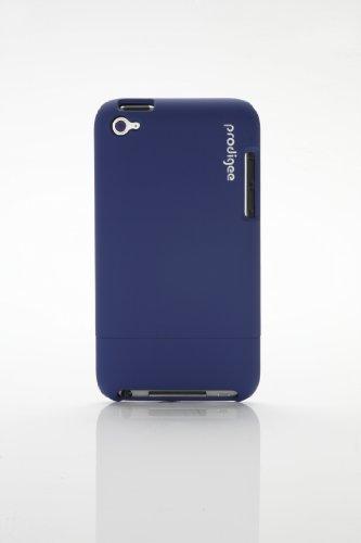 Prodigee Sleek Slider 2pezzi custodia, iPod Touch
