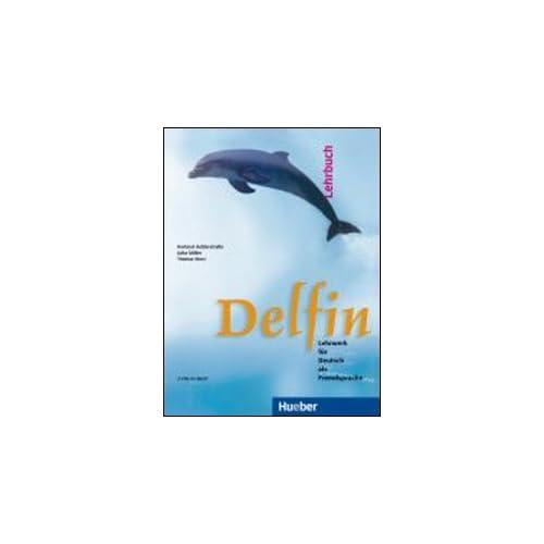 Delfin Paket Ital. Lehrbuch-Arbeitsbuch. Per Le Scuole Superiori: 2