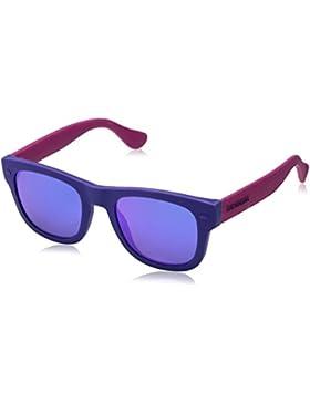 Havaianas Sonnenbrille (PARATY/M)