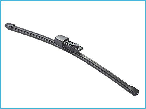 carall-s102-spazzola-tergicristallo-posteriore-14-350mm-per-seat-alhambra-leon-vw-sharan