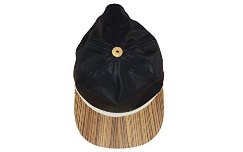 baseball-cap-wooden-hat-snapback-cap-trucker-cap-basecap-cap-with-wooden-brim-headwear-unique-made-i