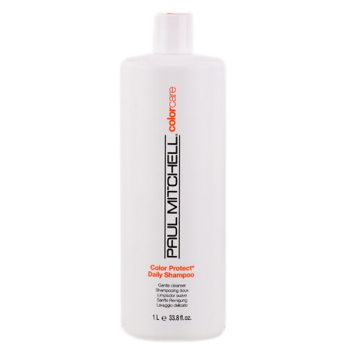 paul-mitchell-color-care-shampooing-1000-ml