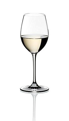 Riedel Vinum 6416/33 Sauvignon Blanc Set of 2 Glasses