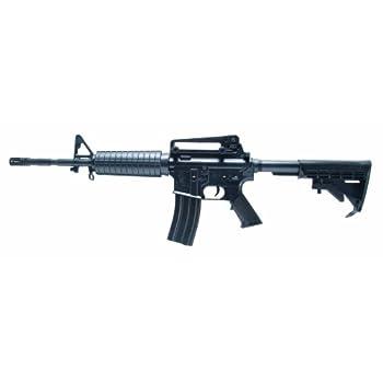 Cybergun airsoft pistola...