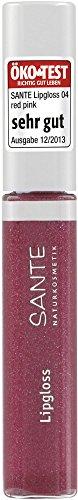 sante-lucidalabbra-ecobio-rosa-scuro-effetto-lucido-con-preziosi-olii-vegetali-senza-glutine