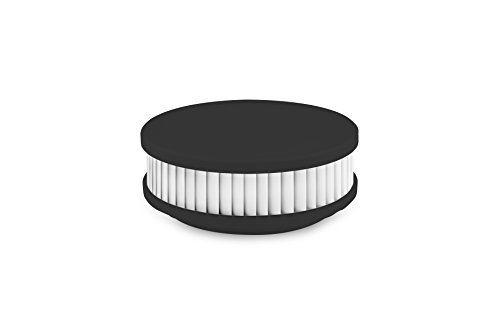 Preisvergleich Produktbild Pyrexx PX-1 Rauchmelder, weiß / schwarz
