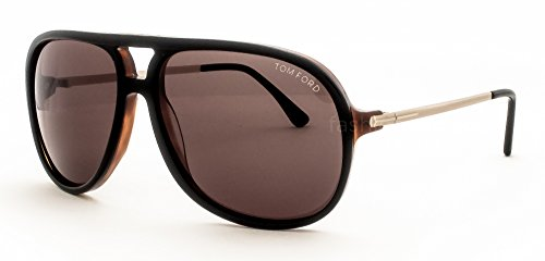 tom-ford-gafas-de-sol-damian-59-mm-negro-marron