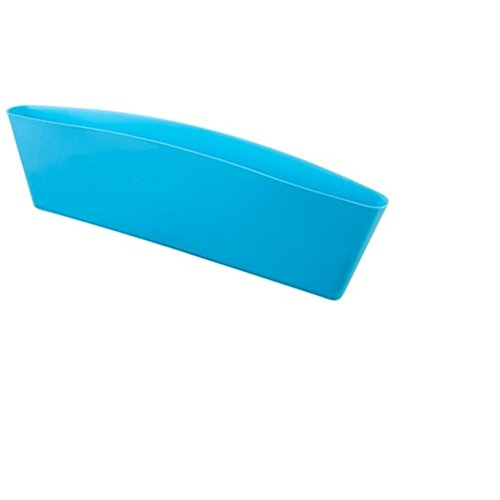 PVC Kunststoff Auto Car Pocket Organizer Auto Konsole Seitentasche Catcher Box Autositz Gap bortierte Tasche Aufbewahrungsbox Vordersitz Organisation