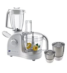 GLEN GL 4052 Food Processor 700W